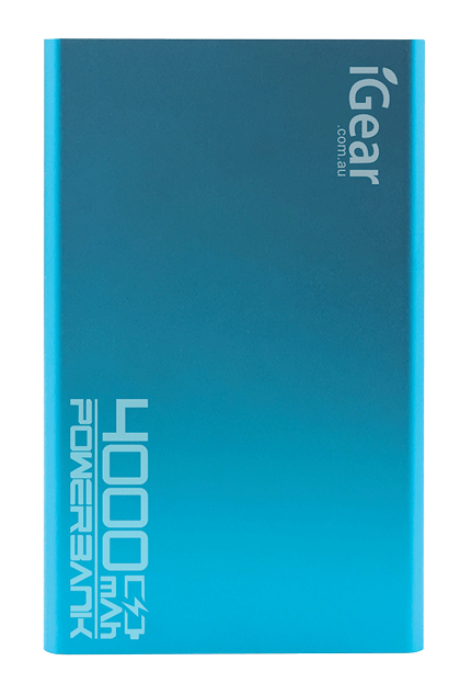 IG1860: Power Bank 4000 mAh - Blue - IG1860_1.png