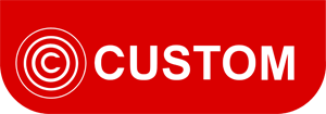 Custom Electronics Ltd