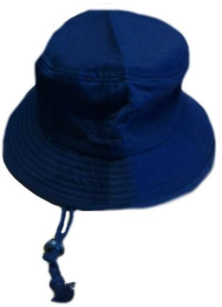 KIDS FULL BRIM HAT