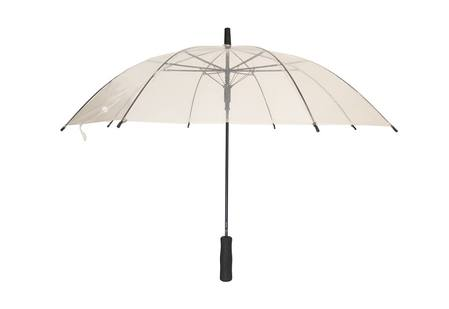 CLEAR SMALL UMBRELLA