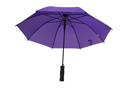 PURPLE SMALL UMBRELLA