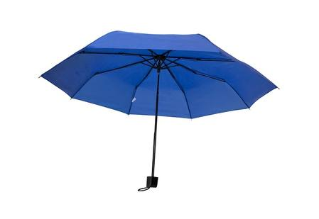 BLUE BAG UMBRELLA
