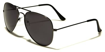 Buy AIR FORCE SUNGLASSES in NZ.