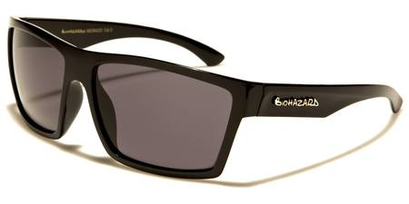 BIOHAZARD SUNGLASSES