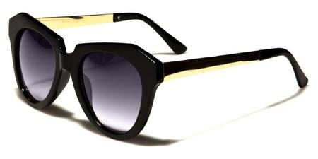 EYEDENTIFICATION SUNGLASSES