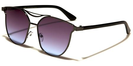 Buy GISELLE SUNGLASSES in NZ.