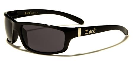 LOCS SUNGLASSES