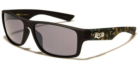 Buy LOCS SUNGLASSES in NZ.