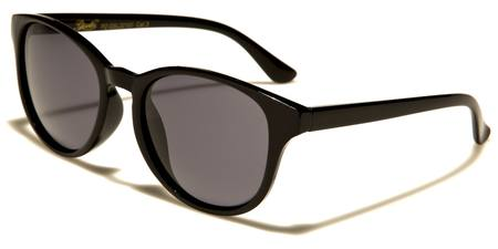 GISELLE POLARIZED SUNGLASSES