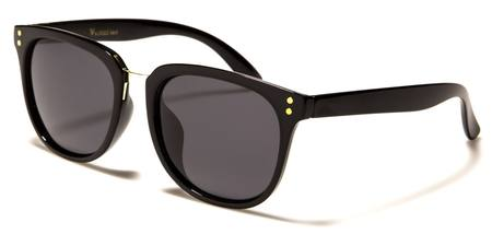 VG POLARIZED SUNGLASSES
